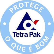 Tetra Pak – Protege o que é bom