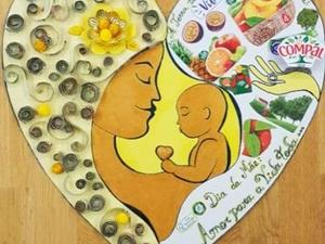 Dia da Mãe - Um amor para a vida toda