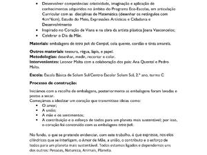 Memória Descritiva PDF