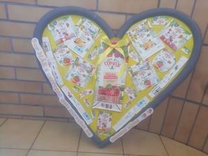 coração 5