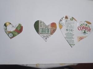 Três_corações_dia_da_mae