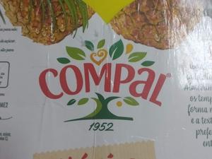 Imagem Compal