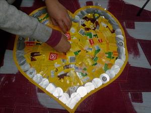 Coração Amarelo_Mariana_6A_2