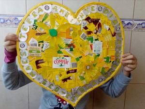 Coração Amarelo_Mariana_6A_4